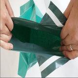 Enveloppe en plastique durable matérielle neuve d'emballage