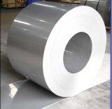 Bobina principale della striscia dell'acciaio inossidabile di qualità (201/202/304/316/430/410)