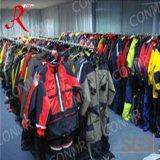 Зимой море Рыбалка Проходимость костюм с утверждением CE (QF-9016)