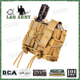 2017 OEM/Pistola ODM bag bolsa de pistola
