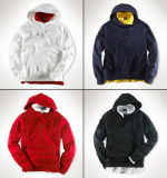 Star Jacket ED Hoody ropa calidad prometió untar