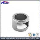 주문 정밀도 자동화를 위한 맷돌로 가는 금속 CNC 기계로 가공 부속