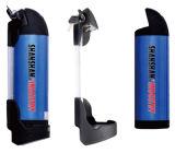 bateria do Lítio-Íon 36V8.8ah para a bateria elétrica da bicicleta