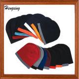 流行のCutomerによって編まれる帽子の帽子
