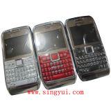 Telefono mobile della TV (E71)