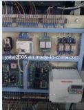 Seitliche Dichtungs-thermische Ausschnitt-Maschine (YT-800-1000BF)