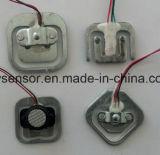 Wegende Sensoren van de Schaal van China van de laagste Prijs de In het groot Persoonlijke/de Digitale Cellen van de Lading van de Schaal van de Badkamers van het Lichaamsgewicht (qh-C5)