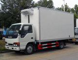 Isuzu réfrigérateur camions 4x2