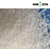 Massa Van uitstekende kwaliteit van het Ureum van Kingeta de In het groot Organische