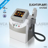 Dlicht RF IPL Photofacial Machine
