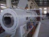 Linha da extrusão da tubulação de UPVC/PVC/linha de produção