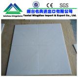 Branco puro mármore (lz-002)
