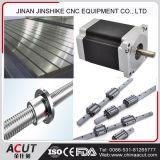 Máquina de gravura CNC Acut-1325 Wood CNC Router