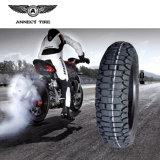 Tubo interior de la motocicleta de gran calidad y precio de fábrica de neumáticos Moto Tubo(2.50-17)