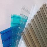 [هيغقوليتي] صلبة بلاستيكيّة مجوّفة حاسوب صفح ([بك-ه5])