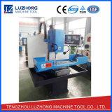 Высокая эффективность филируя миниую филировальную машину CNC Xk7125