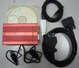 Инструменты для ремонта авто Fly200, для полетов200 диагностического прибора режим Auto Key программист, основные средства программирования страниц