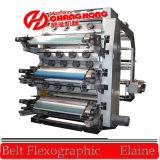 Boissons matériel Pearl Machine d'impression/Pearl d Impression de film plastique Machine/boissons