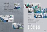 PP/PE/PETG bouteilles (WDC28 WD28 WDC29 RM29)