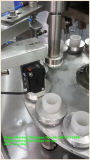 의학 연고 또는 구두약 알루미늄 관 채우는 밀봉 기계 2017