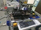 Автоматическая машина маркировки для кольца поршеня