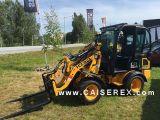 Crx Caiserex 1030
