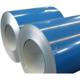Vorgestrichener galvanisierter Stahl Coil-26