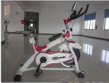 Spin Bikes Dirt Bike Exercise Bike (XHS100)