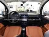 Nuova automobile elettrica delle sedi all'ingrosso di alta velocità 4