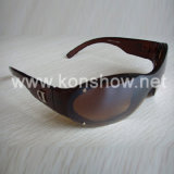 Sunglass à la mode (KSS-5027)