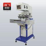 기계장치 (EN-Y160/4S)를 인쇄하는 인기 상품 좋은 패드