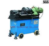 Hilo máquina laminadora de splicing rebar
