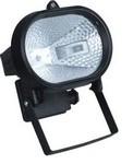 Галогенная лампа (CPS-1031)