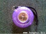 Multifunctionele LED-lamp (HH-8704)