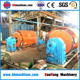 Rigid Stranding Machine Cable Maquinaria China
