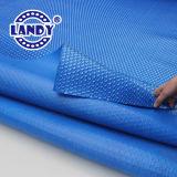 プールのための太陽プールのカバー、毛布及び巻き枠を見つけなさい