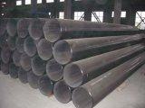 Tubo del acciaio al carbonio (senza giunte)