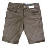 China Wholesale hombres pantalón corto (CFJ022)