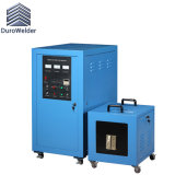 80kVA ultrasone het Verwarmen van de Inductie van de Frequentie Machine