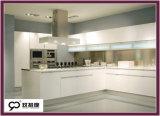 Cabinet de cuisine (NA-ML22)