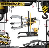 Peças Enerpac multifuncional BRC/Brp Series puxe o cilindro hidráulico