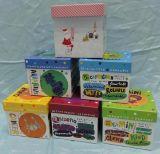 선물 Box a