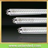 Conduit de lumière du tube (T8 0,6 M)