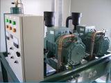 Unité de condensation parallèle (LLC)