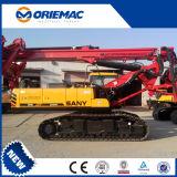高品質のSanyの大きい回転式掘削装置モデルSr280rii価格