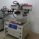 Écran plat haute vitesse de l'imprimante de la soie