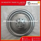Dongfeng utilise Cummins 5.9L Isbe Engine Original Flywheel 5274334