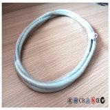 Cable eléctrico de 3 núcleos 0.6