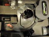 Makita Greenleen Gator plus batteriebetriebenen Kabel-Scherblock 18V wir