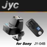 Беспроводная вспышка триггер для Sony (JY-04B)
